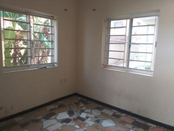 Spacious 1 Bedroom Mini Flat Out  with 24hours Electricity, Close 32, Vgc, Lekki, Lagos, Mini Flat for Rent