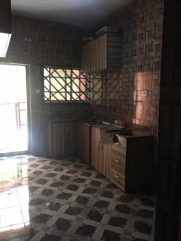 2 Bedroom Flat, Opic Estate Isecom, Opic, Isheri North, Lagos, Flat for Rent