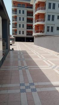 Fully Service Mini Flat with 24/7 Power, Oniru, Victoria Island (vi), Lagos, Mini Flat for Rent