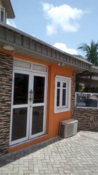 Nice and Fully Furnished Restaurant/kitchen, Lekki Phase 1, Lekki, Lagos, Restaurant / Bar for Rent