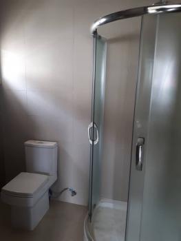 4 Bedroom Duplex with Bq, Godab Estate, Kafe, Abuja, Detached Duplex for Rent