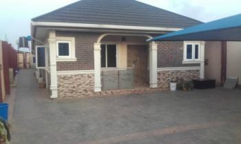 Tastefully Furnished  2 Bedroom Flat, Shoebo Extension, Off Ebute, Ebute, Ikorodu, Lagos, Flat Short Let