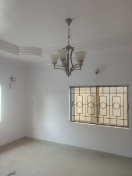Newly Built 4 Bedroom Duplex  in a Gated Estate, Lagos Business School, Ajah, Lagos, Flat for Rent