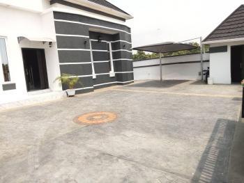 Semi Detached Duplex, Idado, Lekki, Lagos, Semi-detached Duplex for Sale