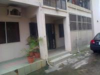 2 Bedroom Flat, Zone 6, Wuse, Abuja, 2 Bedroom, 3 Toilets, 3 Baths Flat / Apartment For Rent