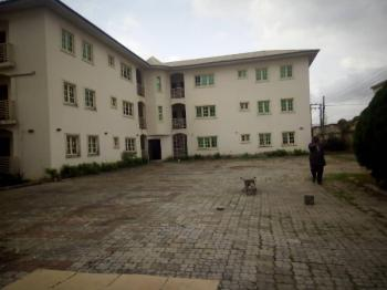 12 Nos of 3 Bedroom Flat + a Room Bq, Ire Akari State, Isolo, Lagos, Block of Flats for Sale