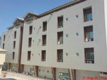 a 4 Floor Hotel with 39 Rooms with 2 Penthouse, By Second Toll Gate, Lekki Expressway, Lekki, Lagos, Hotel / Guest House for Sale
