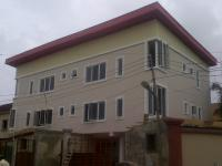 Brand New And Exquisitely Finished 2 Bedroom Apartment With Boys Quarters, Lekki Phase 1, Lekki, Lagos, 2 Bedroom Flat / Apartment For Sale