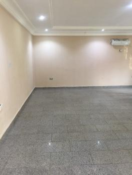 Space, Wuse 2, Abuja, Office Space for Rent