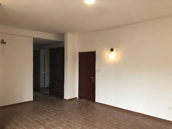 Five(5) Bedroom Terrace House with One Room Bq, Ikota Villa Estate, Lekki, Lagos, Terraced Duplex for Sale