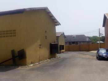 a Warehouse, Ayegbaju Market Along Gbongan-ibadan Express Road, Osogbo, Osun, Plaza / Complex / Mall for Sale