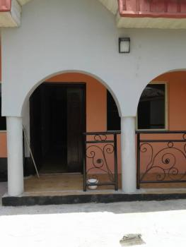 Tastefully Finished 2 Bedroom House in a Serene Gated Estate, Abraham Adesanya Estate, Ajah, Lagos, Semi-detached Bungalow for Rent