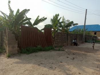 Dry Land, Obafemi Owode Local Govt Area. Redeem Camp Area., Mowe Ofada, Ogun, Mixed-use Land for Sale