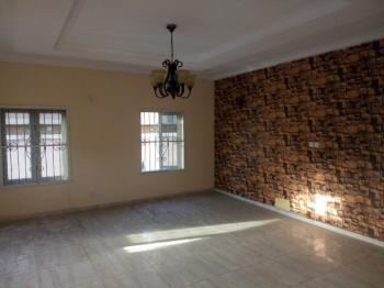 Lovely and Spacious Room Self Contained, Thomas Estate, Ajah, Lagos, Self Contained (single Rooms) for Rent