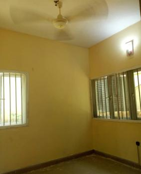a Room Self Contained, Igboefon/new Road, Lekki, Lagos, Self Contained (single Rooms) for Rent