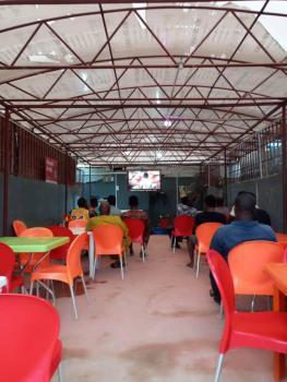 Functioning Bar with All Facilities, Ojokoro, Ijaiye, Lagos, Shop for Sale