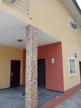 a Spacious Mini Flat Flat Or One 1 Bedroom Apartment, Off African Lane, Lekki Phase 1, Lekki, Lagos, Mini Flat for Rent