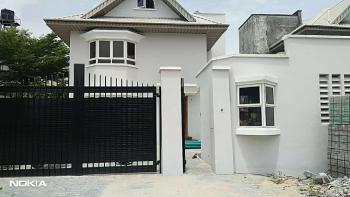 5 Bedroom Detached House, Olatunji Moore Street, Lekki, Lagos, Detached Bungalow for Rent