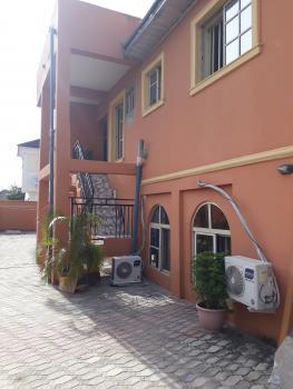 Mini Flat, Farm Ville Estate, Olokonla, Ajah, Lagos, Mini Flat for Rent
