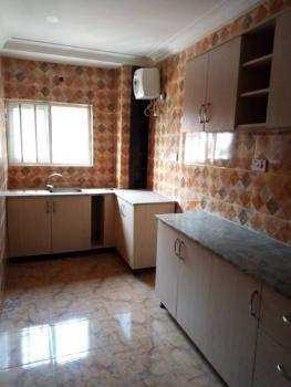 Lovely 2 Bedroom Apartment for Rent at Jakande, Jakande, Jakande, Lekki, Lagos, Flat for Rent