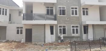 House for Sale in Abuja, Ismail Close, Katampe Extension, Katampe, Abuja, House for Sale