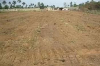 Land Full Plot, Diamond Estate Atan Sango, Sango Ota, Ogun, Residential Land for Sale