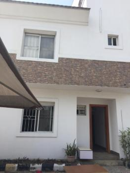 Sweet Room Self Contained  Apartment, Off Admiralty Way, Lekki Phase 1, Lekki, Lagos, Self Contained (single Rooms) for Rent
