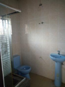 2 Bedroom with Modern Facilities, Ifako, Gbagada, Lagos, Flat for Rent