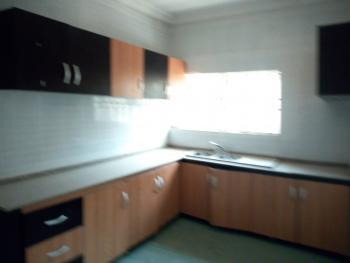 5 Bedroom Detached House, By News Engineering, Dawaki, Gwarinpa, Abuja, Detached Duplex for Sale