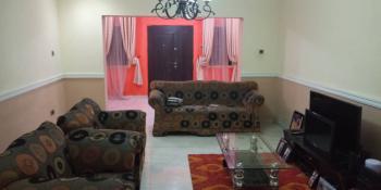 6 Bedroom Fully Detached Duplex, Elemoro, Bogije, Ibeju Lekki, Lagos, Detached Duplex for Sale