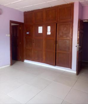 Nice and Standard Self Contained Apartment, Igbo Efon, Lekki, Lagos, Self Contained (single Rooms) for Rent