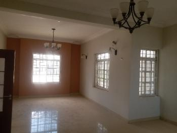 Tastefully Finished 14 Units of 4 Bedroom Terrace Duplex +  Bq, Katampe Extension, Katampe, Abuja, Terraced Duplex for Sale