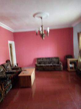 4 Bedroom Terrace, Lagos Business School, Phase 3, Lekki Gardens Estate, Ajah, Lagos, Terraced Duplex for Sale