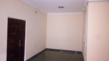 Spacious Well Built 3 Bedroom En Suite with Guest Toilet  @ebute Metta, Ebute Metta, Yaba, Lagos, Flat for Rent