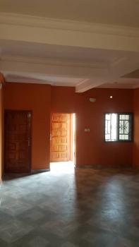 2 Bedroom  Flat, Lawanson, Surulere, Lagos, House for Rent
