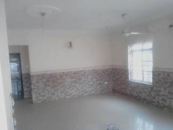 Luxury Three Bedroom, Efab Estate, Lokogoma District, Abuja, Detached Bungalow for Rent