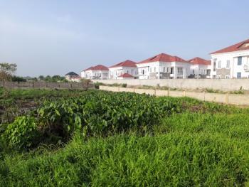 2 Plots of Land, Behind Cooplag Estate, Orchid Road, Lafiaji, Lekki, Lagos, Residential Land for Sale