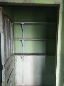 2 Bedroom Flat with Necessary Facilities, Ojokoro Road, Agric, Ikorodu, Lagos, Flat for Rent