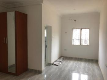 Services Two Bedroom Flat  with Ac and Gas Cooker, Fo1, Kubwa, Abuja, Mini Flat for Sale