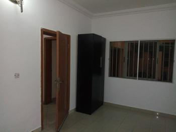 Serviced Room Self Contained, Off Admiralty Way, Lekki Phase 1, Lekki, Lagos, Self Contained (single Rooms) for Rent