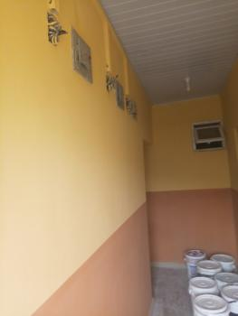 Brand New Self-contained, Jabi Village, Jabi, Abuja, Self Contained (single Rooms) for Rent