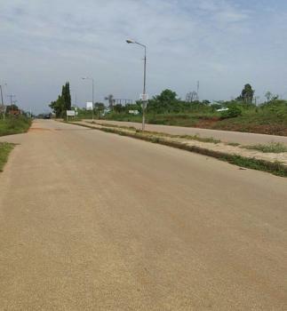 100 Hectares for Sale at Karsana East, Karsana, Abuja, Residential Land for Sale