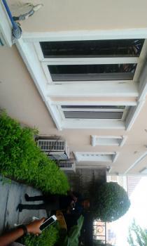 6 Bedroom Detached Duplex with Bq for Rent at Nicon Town Estate, Lekki Lagos, Nicon Town, Lekki, Lagos, Detached Duplex for Rent