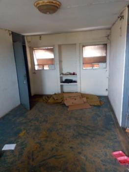 Vacant 2 Bedroom Flat, Games Village, Bode Thomas, Surulere, Lagos, Flat for Sale
