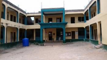 Functional Private School, Ipaja, Lagos, School for Sale
