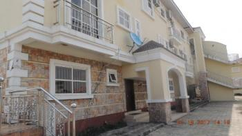 4 Bedroom Penthouse with a Separate Bq and Swimming Pool, Spring Gate Estate, Palace Road, Oniru, Victoria Island (vi), Lagos, Terraced Duplex for Sale