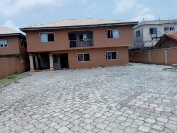 5 Bedroom Fully Detached Duplex, Glorious Estate, Badore, Ajah, Lagos, Detached Duplex for Rent