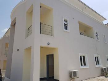 4 Bedrooms Detached House, Off Orisa Sanya, Oniru, Victoria Island (vi), Lagos, Detached Duplex for Sale