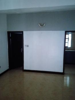 One Bedroom Flat with Generator, Oniru, Victoria Island (vi), Lagos, Self Contained (single Rooms) for Rent