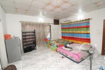 Self Contained 24hr Light Lekki Phase 1, Lekki Phase 1, Lekki, Lagos, Self Contained (single Rooms) for Rent